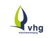 Branchevereniging VHG