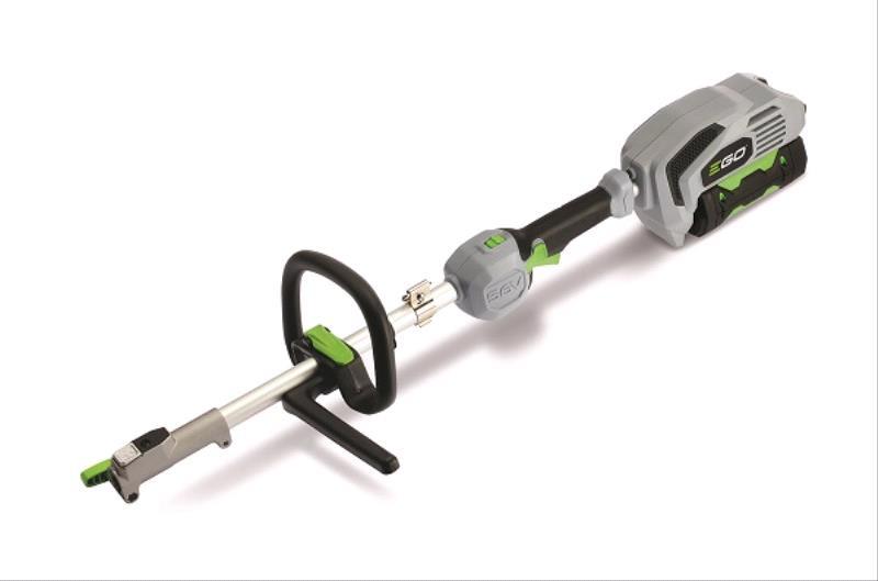 EGO  Power Multitool Unit PH1400E